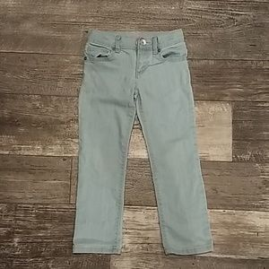 The Children's Place Skinny Jeans